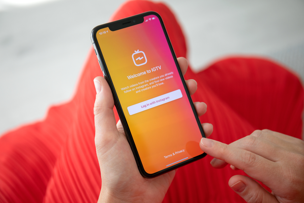 IGTV One Year On: What Next?
