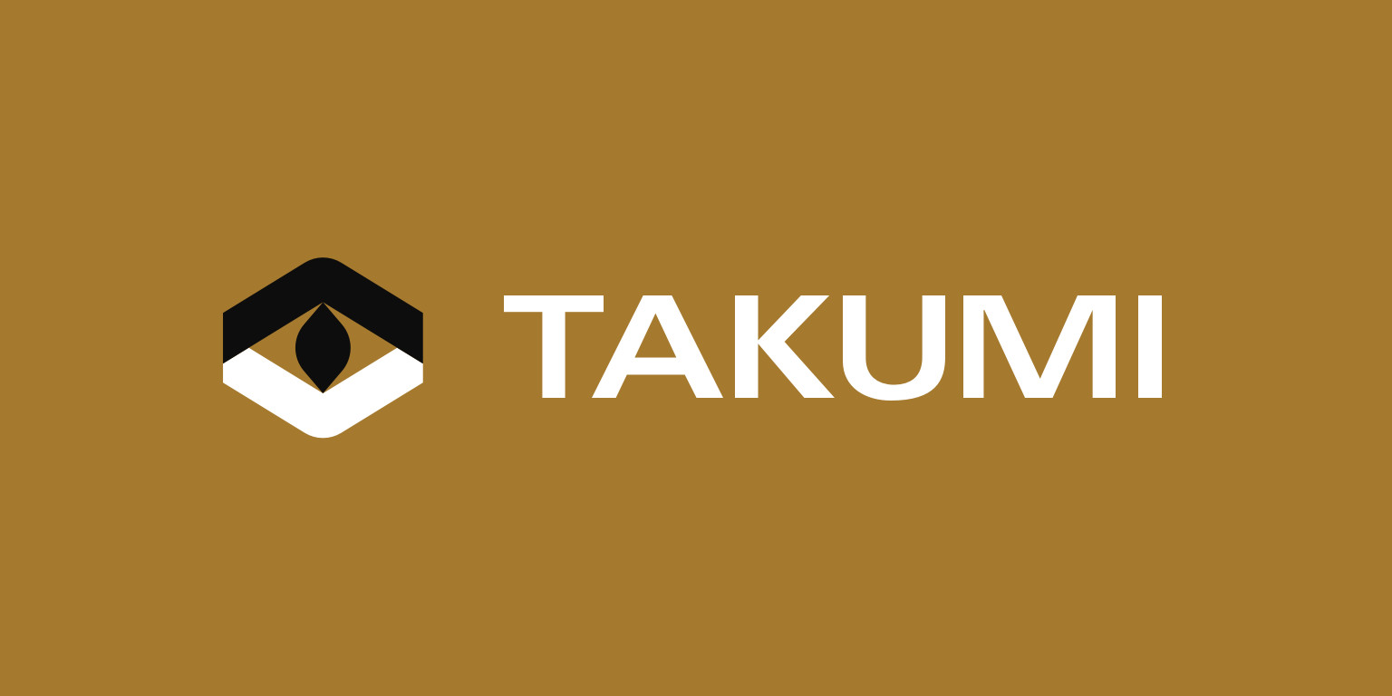 Takumi Expands into Five New European Markets