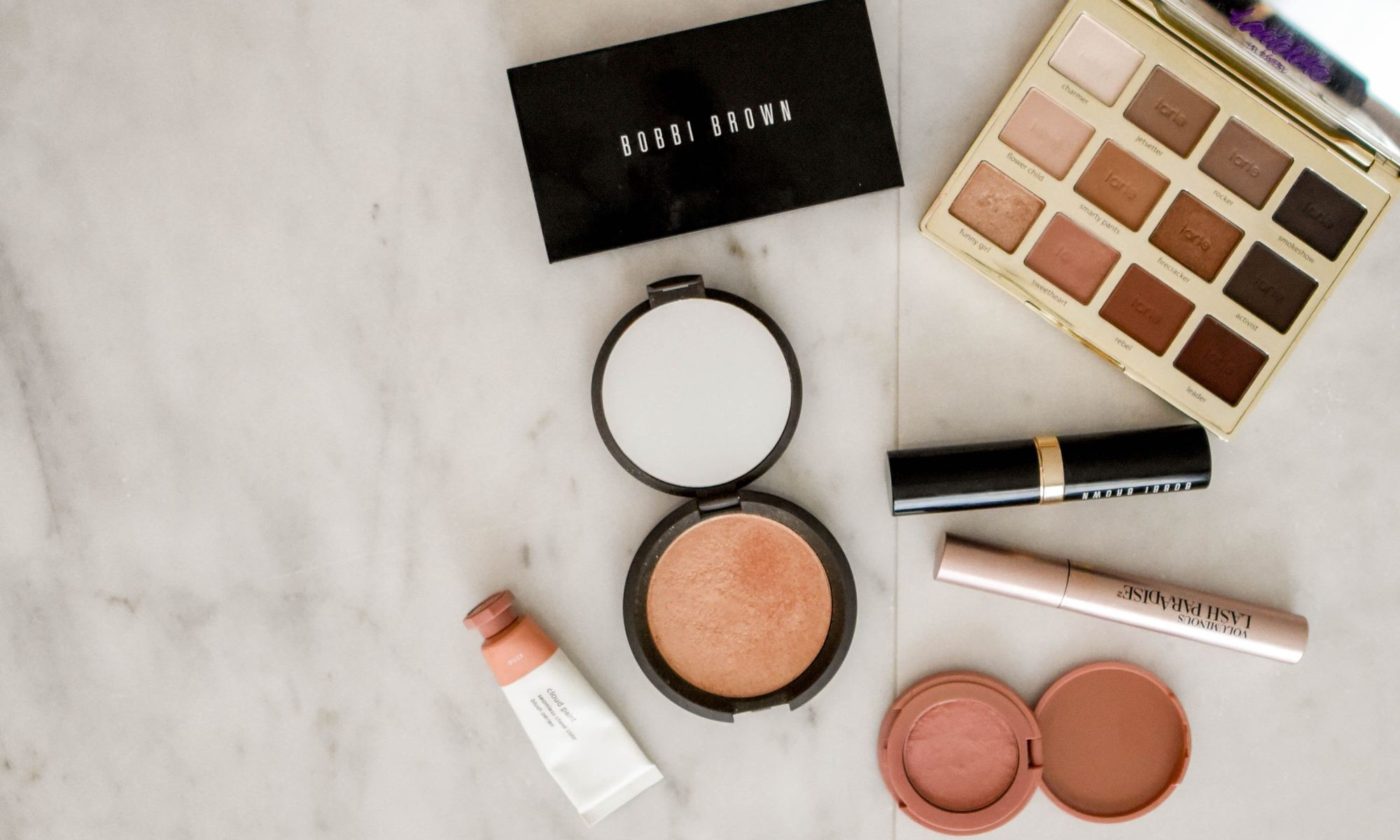 Which Social Channels are U.S. Cosmetic Brands Investing in the Most?