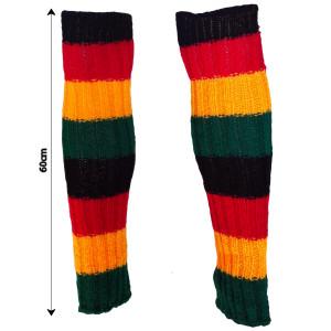 leg.warmers
