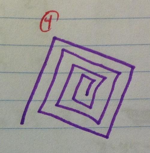 spiral.post.4