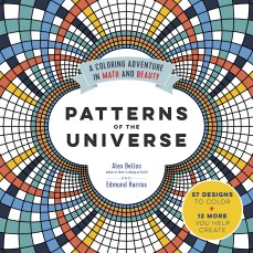 patterns.of.the.universe.cover