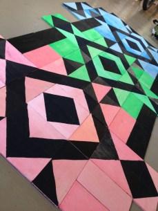 pattern.tiles