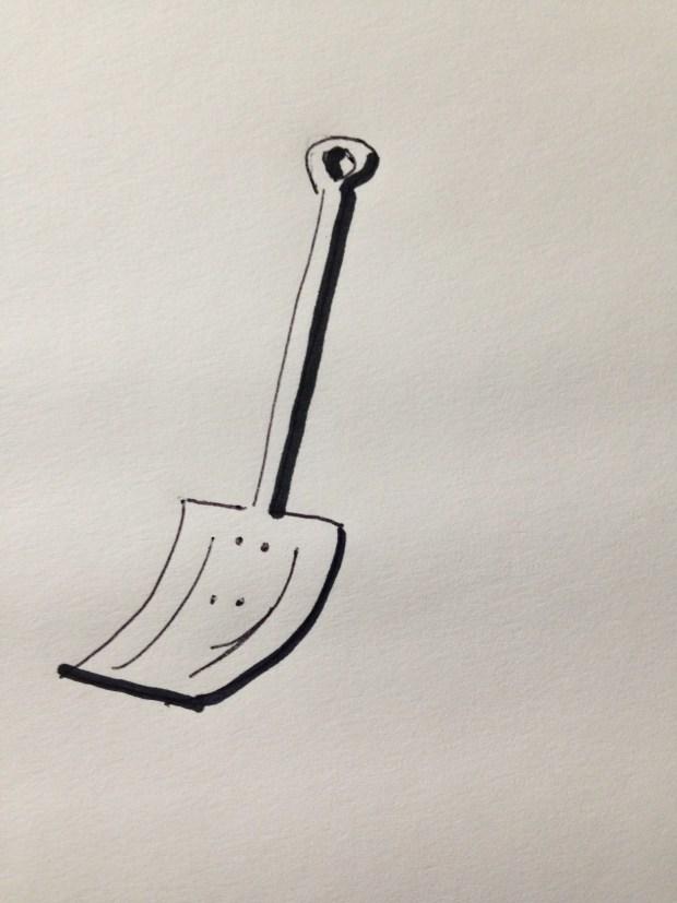Adams shovel (2)