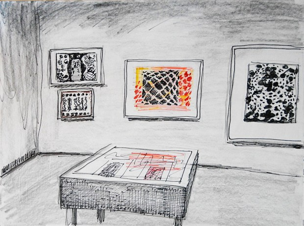 drawing-after-terry-winters-the-structure-of-things-mfa-boston-gallery-01crop