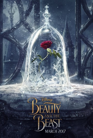 beauty_and_the_beast-teaser
