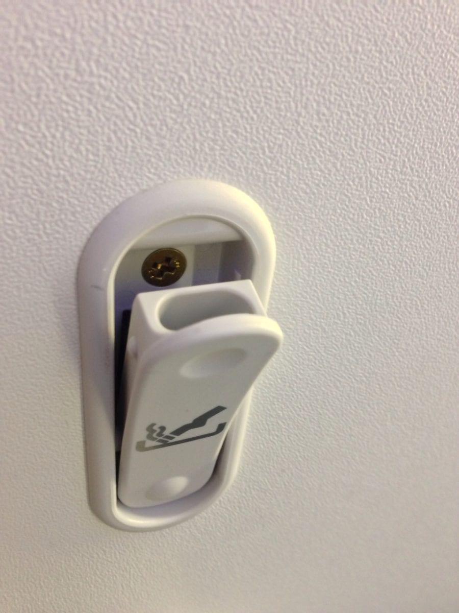 The 787 Dreamliner Parts 34  TalkingPointz