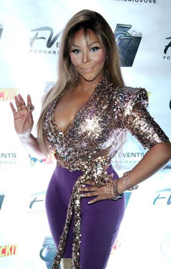 Latest Hairstyle Lil Kim Hairstyles Inspiring Photos Of Latest