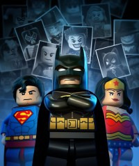 REVIEW: LEGO Batman 2: DC Super Heroes  Talkingship