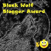 black_wolf_award