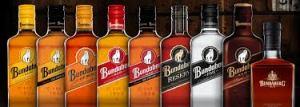 Bundy Rum