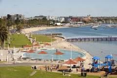 Source: http://www.liveinvictoria.vic.gov.au/living-in-victoria/melbourne-and-regional-victoria/south-west-victoria/geelong#.VVXEGUYopys