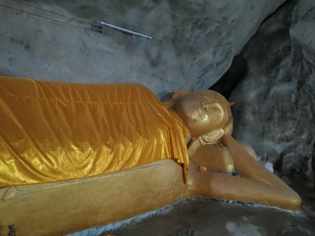 Khao Khan Kradai