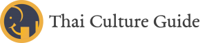 thai-culture-guide