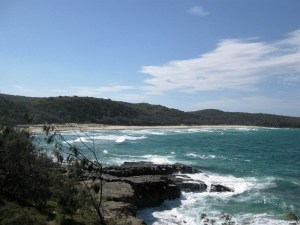 Noosa Heads, Queensland