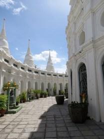 Wat Prayoon, Bangkok