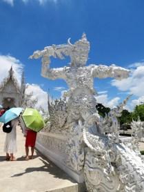 Things to do in Chiang Rai