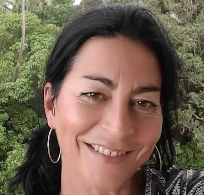Gill Morris-Freelance Writer