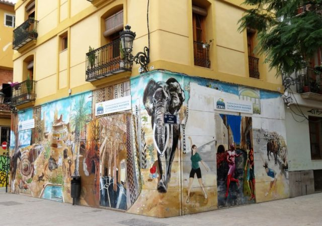 Things to do in Valencia, Spain
