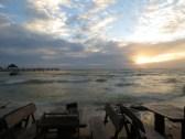 Relax Beach Bar
