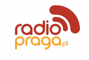 logo radio praga talking to grandma