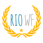 rio webfest 2016 official selection talking to grandma