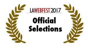 official selection lawebfest talking to grandma web series ula zawadzka