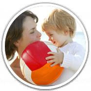 step1 img - Toddler Temper Tantrums