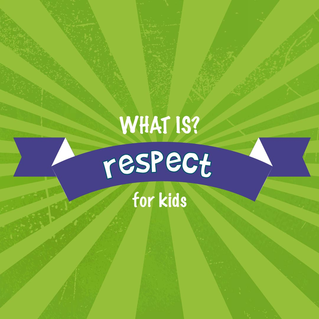 hight resolution of Respect Worksheets and Teaching Resources