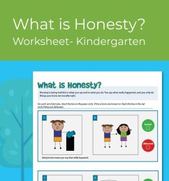 Free Social Emotional Learning Worksheets [ 1000 x 1000 Pixel ]