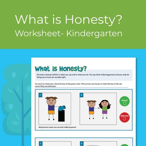 small resolution of Free Social Emotional Learning Worksheets