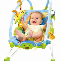 Baby Bouncy Chair Age Transitional Occasional Chairs Bouncer Seat Limit