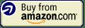 Buy The Golden Ark at Amazon.com