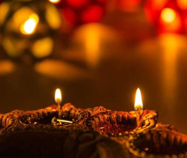 Diwali Crackers Vector Free Download