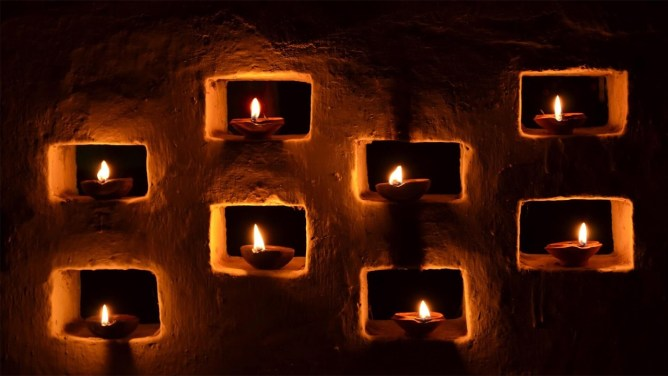 Happy Diwali Images For Status