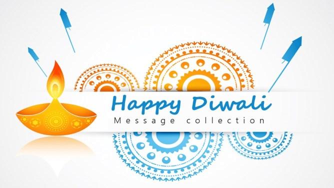Happy Diwali Images For whatsapp Status