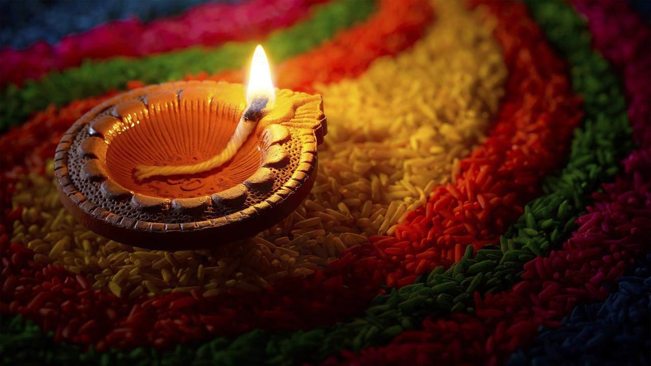 diwali images 100 happy