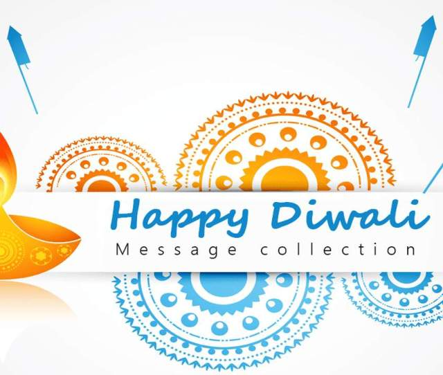Happy Diwali Wallpaper With Sweets
