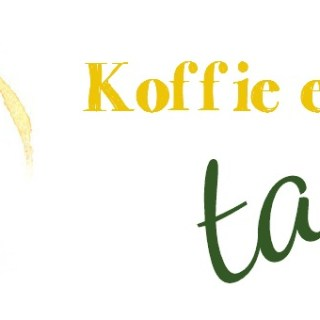 Koffie en Thee Tag