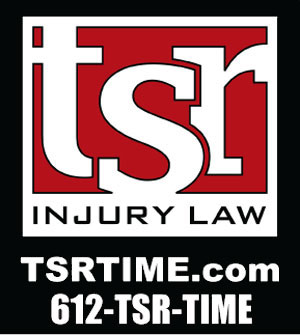MN Personal Injury Lawyer