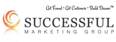 Successful Marketing Group-logo-tag