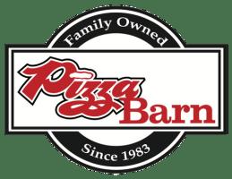 Pizza-Barn-LOGO-copy-p-500