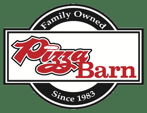 Pizza-Barn-LOGO-copy-p-500.png