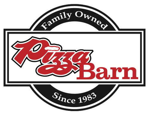 Pizza-Barn-LOGO-copy-p-500.png