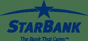 StarBank_DarkBlue_2020