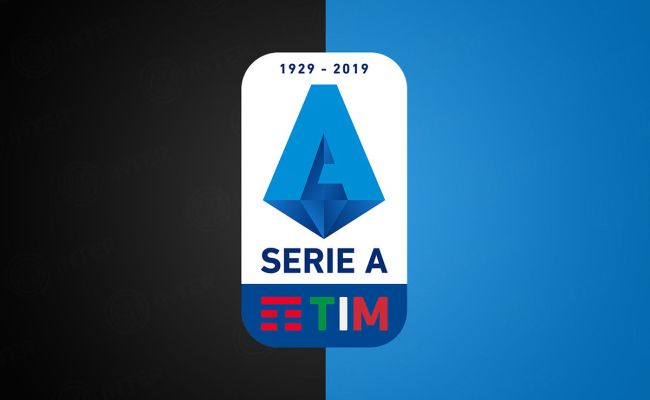 Today S Italian Serie A Round Up See Who Won And Who Lost Talk Of Naija