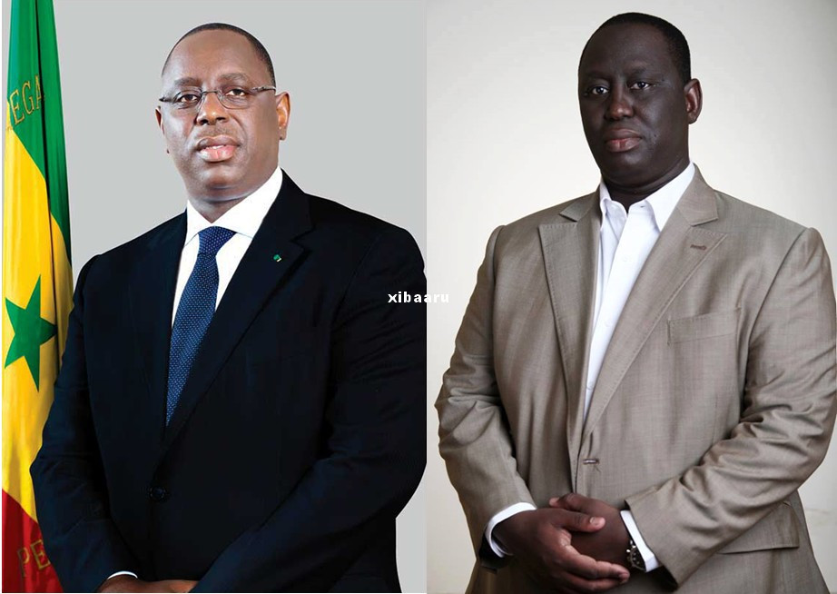 Senegal president's brother tests positive for Coronavirus – Talk of Naija