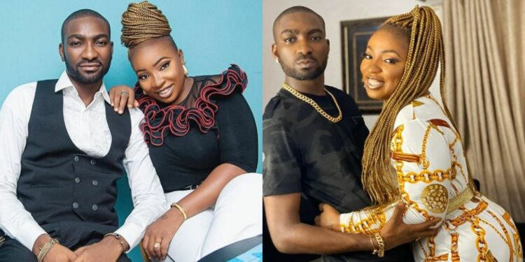 """""""You are a big fool"""" - Anita Joseph to troll who said she should have married someone more loaded – Talk of Naija"""