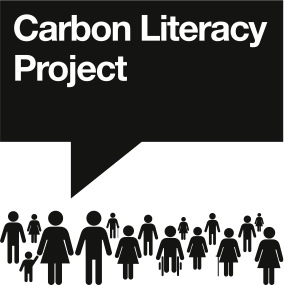 The_Carbon_Literacy_Project_logo