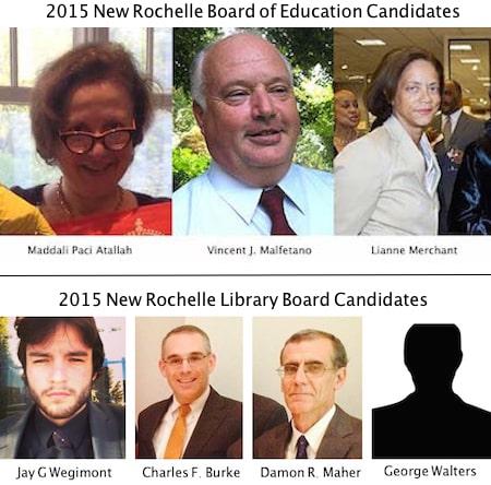2015SchoolLibraryCandidates.jpg
